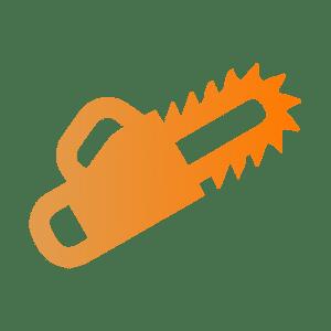 Motosserra - Métodos e Técnicas de Trabalho