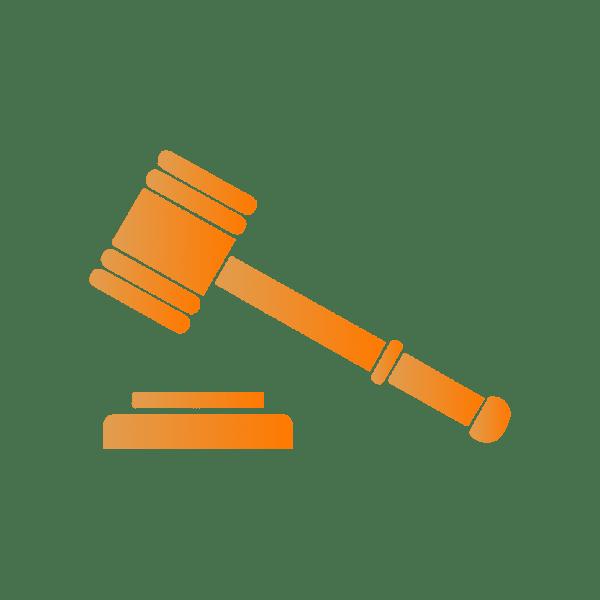 Curso de Uso Legal de Máquinas <br> e Equipamentos de Trabalho 1