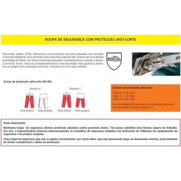 JAQUETA - LINHA ADVANCE - instruções(1)