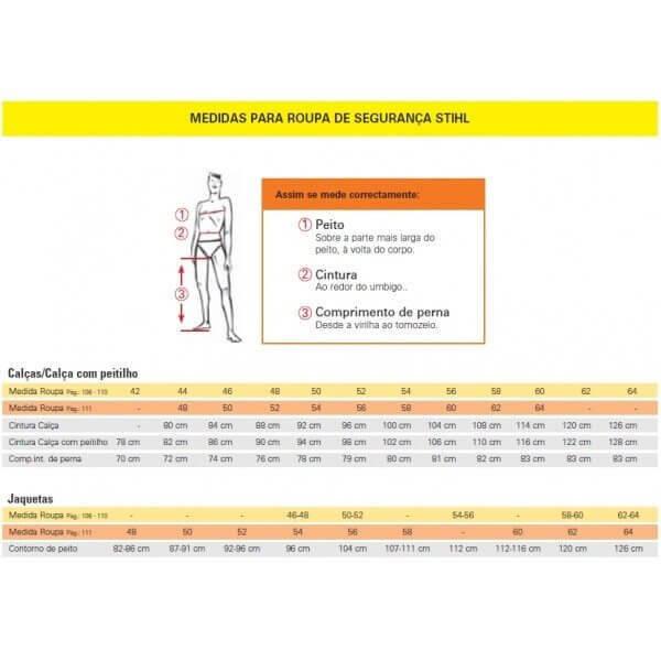 JAQUETA - LINHA ADVANCE - instruções(2)