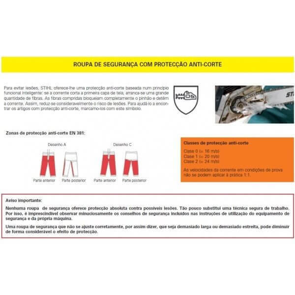 KIT ROÇADOR (FS 3 PROTECT) - instruções(2)