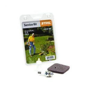 STIHL Kit Manutenção FS pequenas