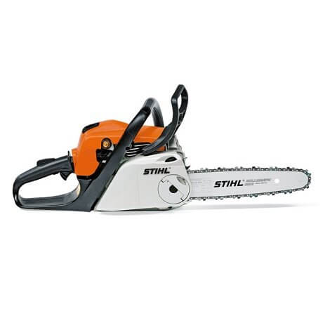 STIHL MOTOSSERRA MS 181 C-BE