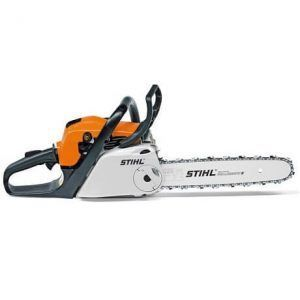 STIHL MOTOSSERRA MS 211 C-BE