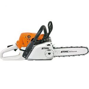 STIHL MOTOSSERRA MS 231 C-BE