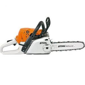 STIHL MOTOSSERRA MS 251 C-BE