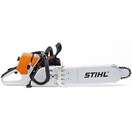 STIHL MOTOSSERRA MS 460-R