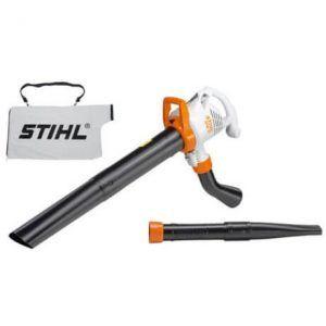 STIHL Picador/Aspirador Eléctrico SHE 71