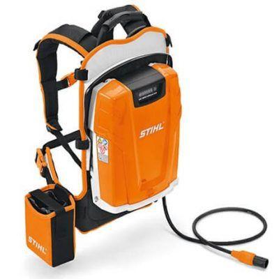 STIHL Bateria de Mochila AR 3000
