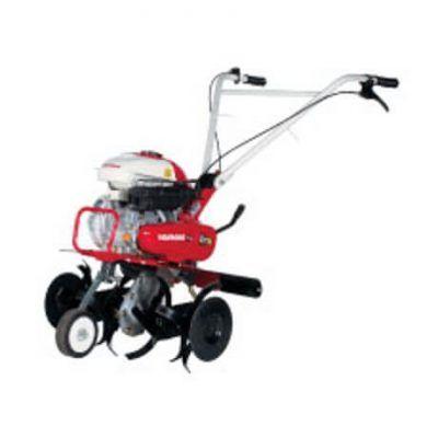 YANMAR Moto-Enxada a Gasolina Te 35