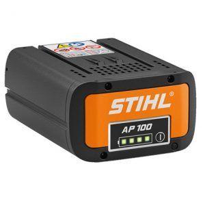 Bateria STIHL AP 100