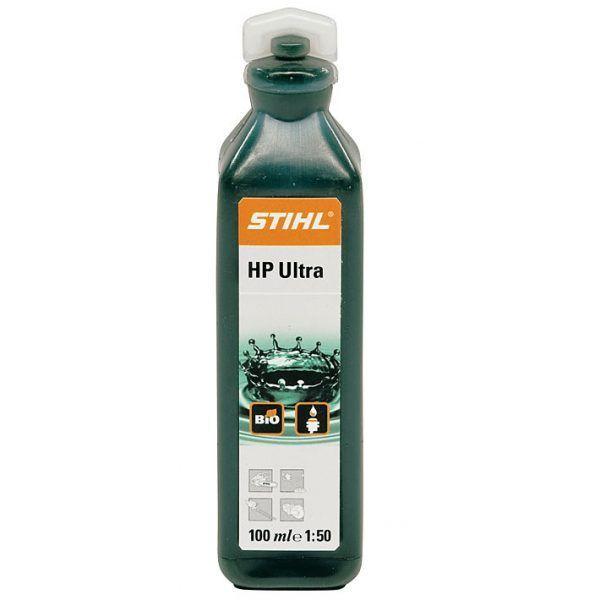 Óleo HP Ultra 2T para Motores STIHL 1