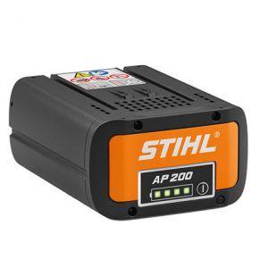 Bateria STIHL AP 200