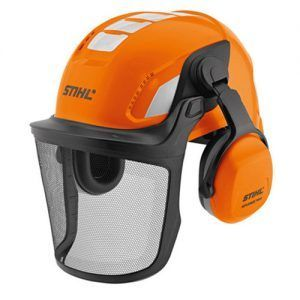 STIHL ADVANCE VENT