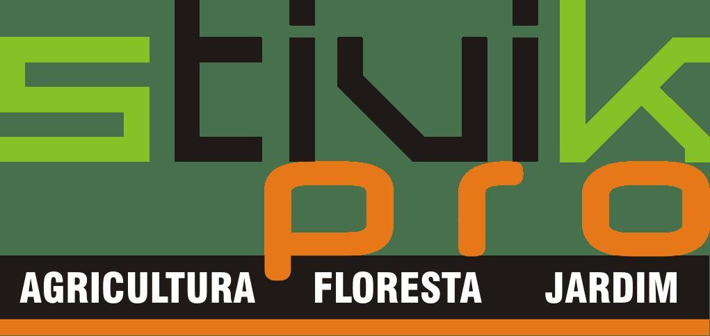 STIVIKpro WebStore