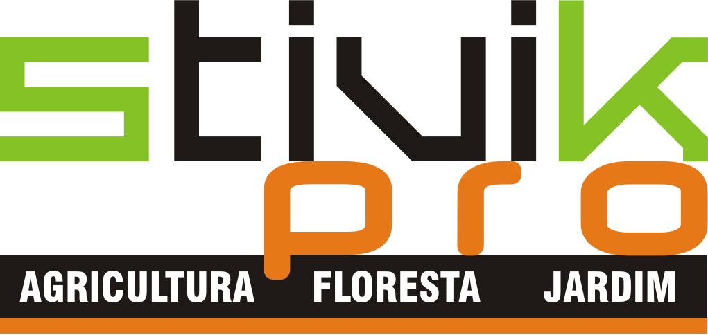 STIVIKpro Web Store | Agricultura | Floresta | Jardim