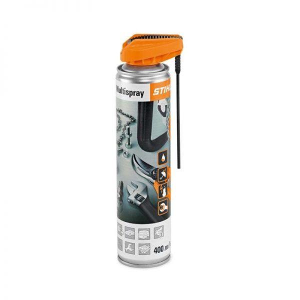 Dissolvente Multispray Stihl 1