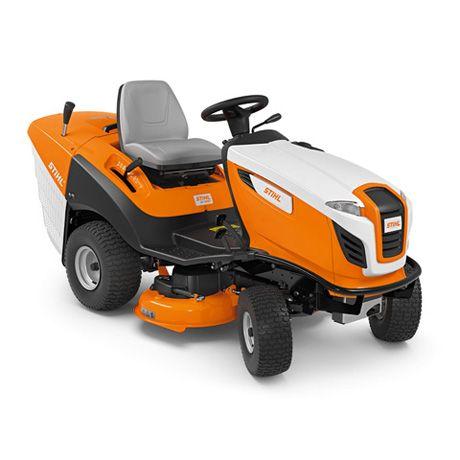 Trator-Corta-Relva-STIHL-RT-5097