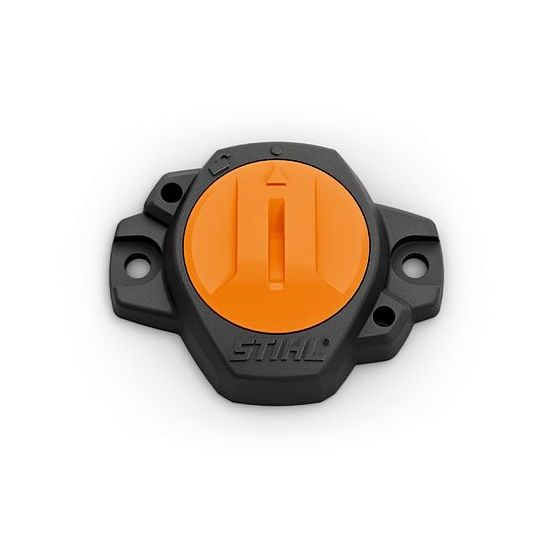 Smart Connector STIHL 1