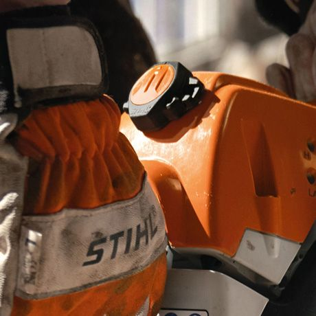 Smart Connector STIHL 3
