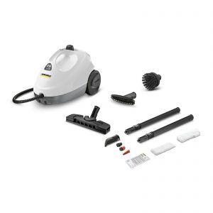 SC2-premium-limpa a vapor-2-karcher