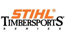 STIHL_TIMBERSPORTS_Logo 1